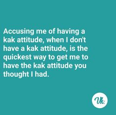 Funny Cute, Hilarious, Afrikaans Quotes, In A Nutshell, Mottos, Random Things, South Africa, Breathe, Nostalgia