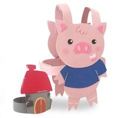 disfraces para niños de goma eva diseñados por Disfrazitos Kindergarten Art Projects, Heart Template, Costumes, Coles, Joseph, Carnival, Creativity, Party, Aprons