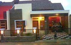 Kumpulan Model Pagar Rumah Minimalis Terbaru - http://rumahminimalisku.web.id/2014/07/16/kumpulan-model-pagar-rumah-minimalis-terbaru/ - http://rumahminimalisku.web.id/wp-content/uploads/2014/06/Pagar+Rumah+Minimalis+Terbaru.jpg