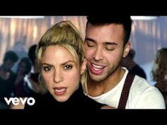 Bachatas 2017 Romanticas - Prince Royce, Shakira, Romeo Santos, Marc Anthony Bachata Nuevo 2017 Mix - VER VÍDEO -> http://quehubocolombia.com/bachatas-2017-romanticas-prince-royce-shakira-romeo-santos-marc-anthony-bachata-nuevo-2017-mix    Bachatas 2017 Romanticas – Prince Royce, Shakira, Romeo Santos, Marc Anthony Bachata Nuevo 2017 Mix 🌞Comparte esta Mezcla ⭐ Suscribirte hoy para las noticias !! bachatas bachata bachatas 2017 bachatas romanticas bachata 2017 l