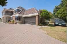 Check out this property Mount Maunganui, Real Estate, Flooring, Outdoor Decor, Check, Home Decor, Decoration Home, Room Decor, Real Estates