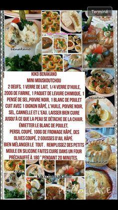 Les 1787 Meilleures Images Du Tableau Cuisine Plats Sur Pinterest