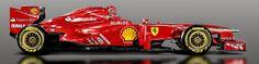 el forero jrvm y todos los bonos de deportes: clasificacion f1: test media jornada Bahrein Sakhi...