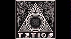 Papadosio - Direction Song  - (T.E.T.I.O.S.)