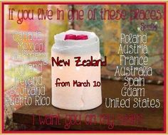 #Scentsy #gorgeous scents #Glorious Scents   #memories