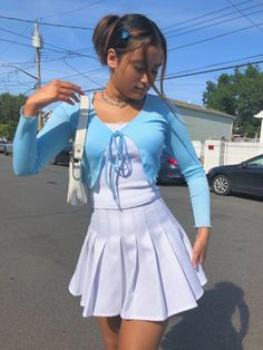 Indie Outfits, Teen Fashion Outfits, Girly Outfits, Cute Casual Outfits, Summer Outfits, Indie Clothes, Skater Girl Outfits, Hipster Outfits, Style Clothes