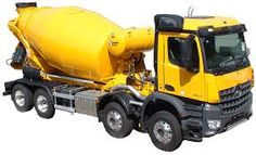 Global Concrete Mixing Transport Trucks Market 2016 to 2021 : Terex, Liebherr, Stetter GmbH, IMER, KYB Corporation, ShinMaywa, Sany Group - https://techannouncer.com/global-concrete-mixing-transport-trucks-market-2016-to-2021-terex-liebherr-stetter-gmbh-imer-kyb-corporation-shinmaywa-sany-group/