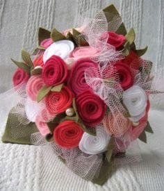 .Royal Bouquet