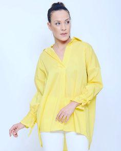 Yellow  www.capriccioshop.gr  #newphoto #newstyle #instafollow #insta #instafashion #follower #best #style #springfashion #capriccioshop  #womanshop #followforfollow #shop #online #yellow #women #girl #capriccio #girlys #fashion #fashion #women #sexy #womanshop #onlineshop #casual #eshop #summer #summermood #newcollection #fashionshop