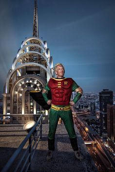 super-heroes-photography-12