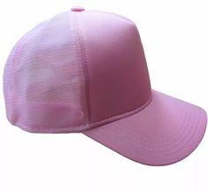 b1891a4f50e9a 16 melhores imagens de bonés   Beanies, Baseball cap outfit e Caps hats