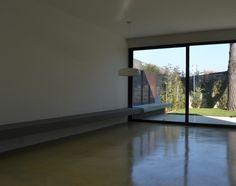 Progetti | Blocco 18 - Verona, Italy