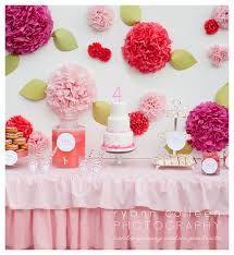 strawberry theme decor
