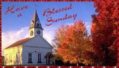 have a blessed sunday | have+a+blessed+sunday.gif