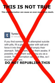 DO NOT REPUBLISH THE PIN MENTIONED. GET THE WORD OUT THAT THIS IS FAKE. A more comprehensive explanation can be found here: http://homestuckaddict.tumblr.com/post/102833277525/cr0warr0w-sonofacumbercookie-osbornbrat
