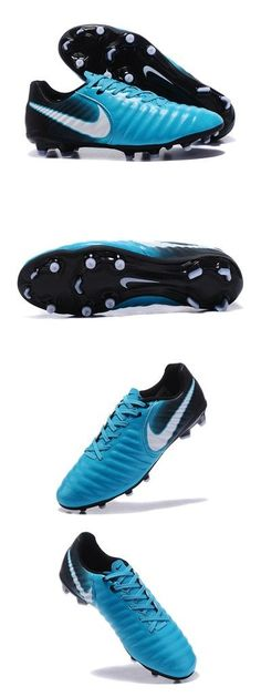 Tiempo Legend VII FG with a Hyperstability outsole guarantees you some of  the best traction possible. Alejandra · Fútbol · NIKE - MERCURIAL ... c2d288e09824a