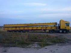 koparki kolejowe,koparki dwudrożne,koparki long,sprzedaż maszyn…