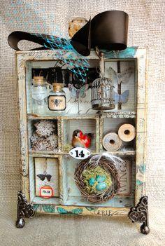 assemblage zijn verschillende soorten voorwerpen die in het geheel worden gebuikt voor een voorwerp