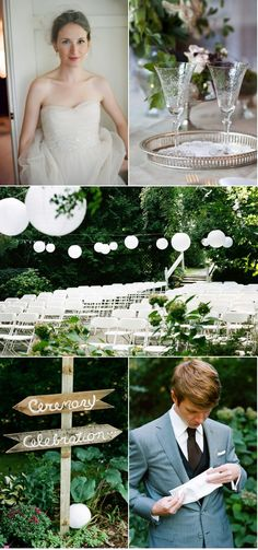 Cape Cod Wedding By Lisa Berry Photography