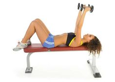 Best And Easy Kegel Exercises For Women To Keep Fit Yourself