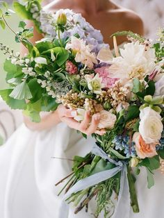 Elegant Styled Shoot at The Greystone Estate by Chancey Charm - WeddingLovely…