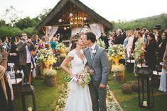 6 Dicas essenciais para planejar o casamento perfeito. Para a maioria das pessoas a 4 é a mais importante! - Clube Noivas