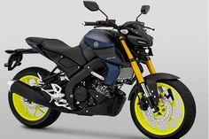 Yamaha Logo, Yamaha Mt, Yamaha Motorcycles, Ducati, Twister 250, Fz Bike, Mt 15, Street Fighter Motorcycle, Ford Ranger Raptor