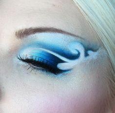 playfull http://www.makeupbee.com/look_playfull_25238