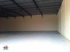 Aluguel - Administração de imóveis em Manaus : Venda de Galpão em Manaus, Amazonas, próximo Aveni...