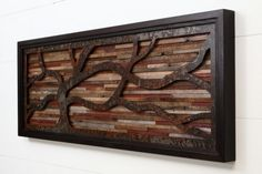 awesome wall art ideas reclaimed wood ideas contemporary wall decorating ideas