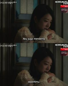 Korean Quotes, Kdrama, Deep, Korean Drama, Korean Dramas