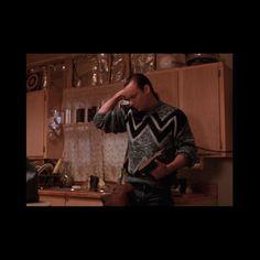 75. A Three Peaks Sweater - The Cut