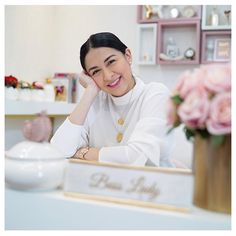 Marian Rivera, I Am Grateful, Thank You So Much, Boss Lady, My Idol, Famous People, Nymphs, Pinoy, Happy