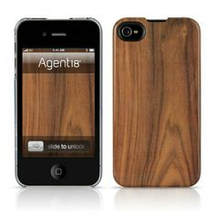 Woodgrain by Agent18...um I probably need this!