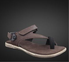 #Woodland Sandals at Rs 2,095