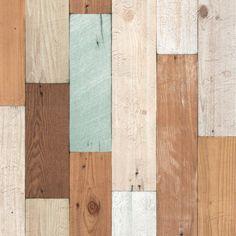 Rustic-Wood-Panel-Self-Adhesive-Wallpaper-Scrap-Home-Depot-Vinyl-Wallcovering
