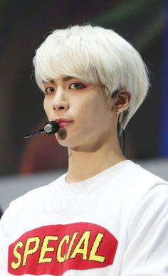 Jonghyun ♥️