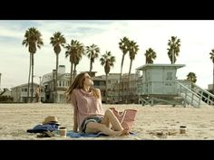 LA is a hipster paradise in new tourism campaign aimed at Millennials   Campaign US