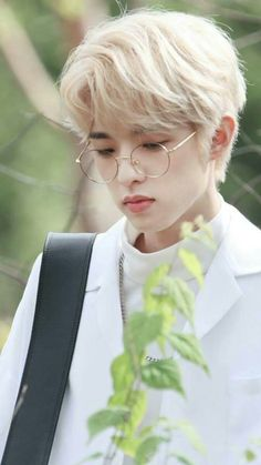 #walpapper #beauty Park Jae #Jae😍😍 Jae Day6, Day6 Dowoon, Korean Boy Bands, South Korean Boy Band, Park Jae Hyung, Kim Wonpil, Bob The Builder, Young K, Kpop