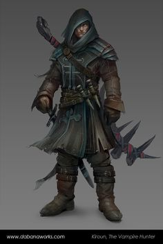 1000 Images About Rangers On Pinterest Ranger Warriors And Elves
