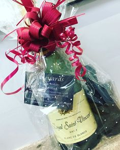 Big Thank you to @vineyards_wine who have donated a fabulous bottle of bubbles and a bottle of their own B for our Raffle on the 16th June!! Tickets on sale at Pure Hair. #hairsalon #raffle #sherborne #dorset #bubbles #prize #thankyou #hairdresser #brut #blackberry