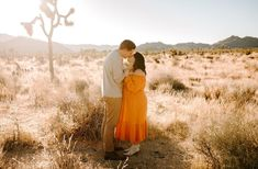 Joshua Tree Couples Session, Posing Inspiration, Desert Couples Session, Outfit Inspo, Neutral Color Outfits, Palm Springs Couples Session Palm Springs, Neutral, Photoshoot, Adventure, Couples, Photography, Inspiration, Outfits, Color