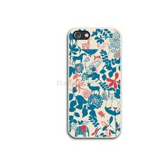 floral iphone 5s case iphone 5 case stylish iphone 6 case Christmas gift iphone 6 plus case iphone 5c case iphone 4 case iphone 4s case accessories samsung galaxy s4 case