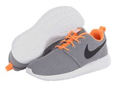Nike - Flex 2015 RUN (Wolf Grey/White/Black) Men\u0026#39;s Running Shoes Offer Stores