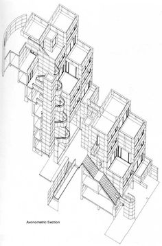Rokko Housing 1 d