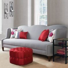 1000 Images About Living Room On Pinterest Grey Couches Design Seeds And Gray Couches