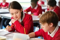 student cheats off other  Cheating and Education How Students Cheat and How to Stop Them
