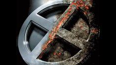 Drowned World: Primer trailer oficial de 'X-Men: Apocalipsis'