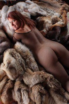 Porn Fur Bed | Sex Pictures Pass