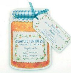 Faire-part naissance busquets 3102716307-